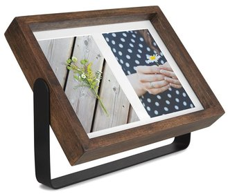 Umbra Axis Multi photo frame