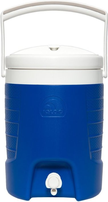 Igloo Sport 2 Gallon