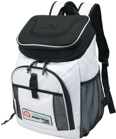Igloo Marine Ultra Backpack 18