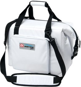 Igloo Marine Ultra cool bag 36