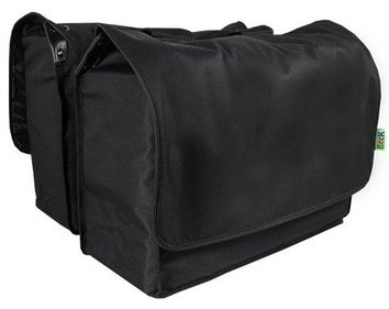 Beck Super Simple bike bag