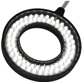 Euromex 72 LED ringlicht