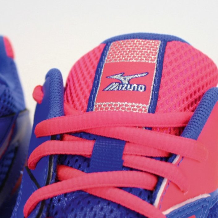 Mizuno Wave Bolt 5 dames