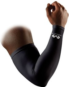 McDavid 6566 Arm Sleeves (pair)