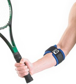 Neo G tennis arm-golf elbow brace
