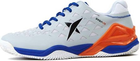 Drop Shot Zapatilla Gap Tech chaussures de padel