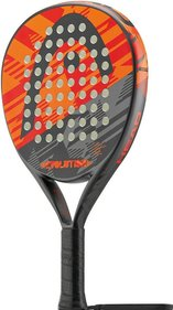 Head Evolution Bela Padel Racket