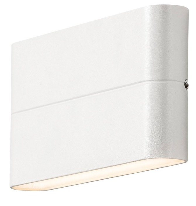 Konstsmide Chieri XL muurlamp