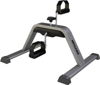 Kettler Pro Mini Exercise Bike