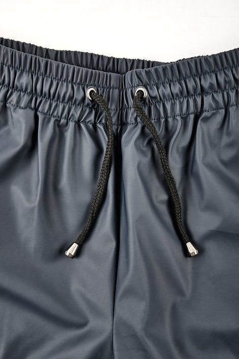 Rains Trousers regenbroek