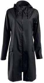 Rains A-Jacket regenjas dames