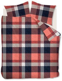 Beddinghouse Barrow duvet cover