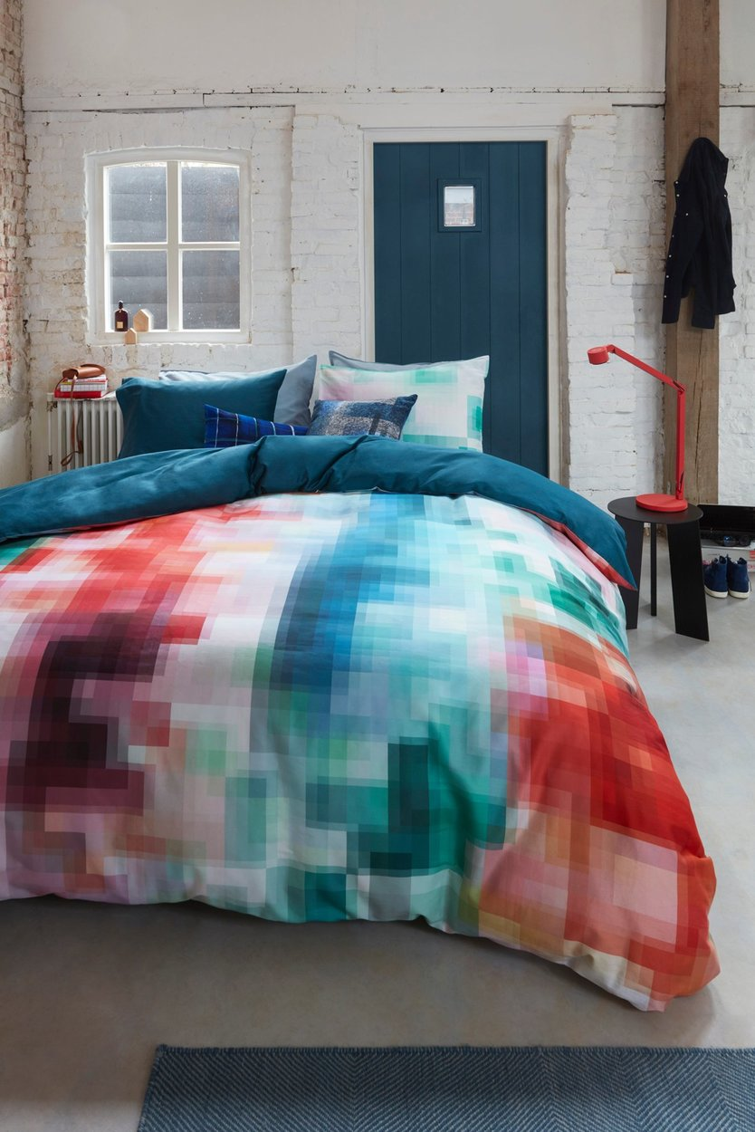 Beddinghouse Palette duvet cover