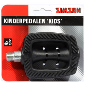 Simson Pedale Kinder