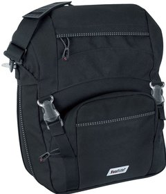 Fast Rider Exclusus Pacludus Large