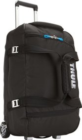 Thule Luggage Crossover Unisex-Adult Crossover Travel Duffle