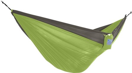 Vivere Parachute single hammock