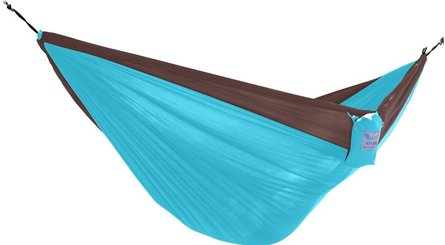 Vivere Parachute 1-persoons hangmat