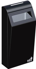 Benton BINsystem Single BIN 60
