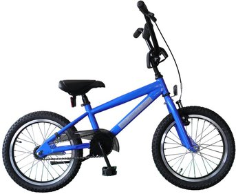 Golden Lion BMX 16 inch fiets
