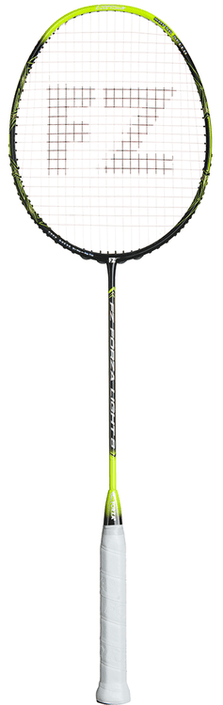 FZ Forza Light 8 badmintonracket