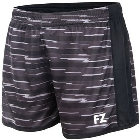 FZ Forza Tail women shorts