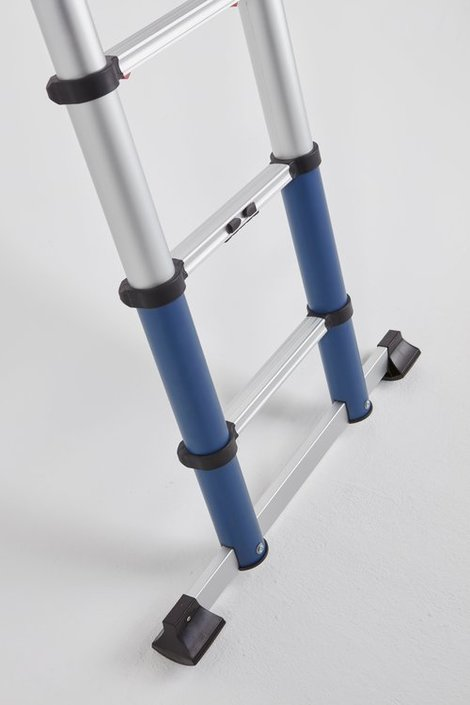 Altrex TL Smart Up Active telescoopladder