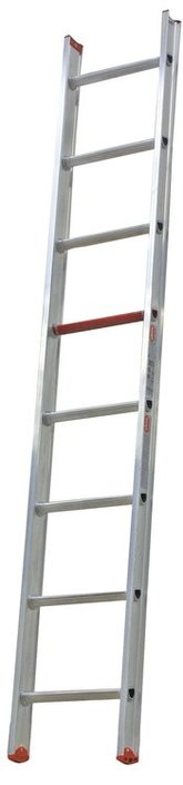 Altrex All Round rechte ladder