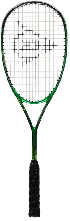 Dunlop Precision Elite squashracket