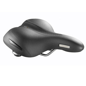 Selle Royal Optica Unisex Relaxed 54B2