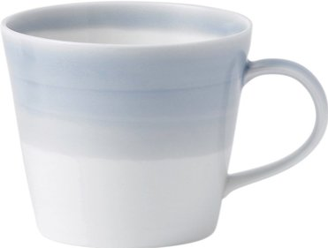 Royal Doulton 1815 mug 450ml
