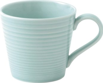 Royal Doulton Gordon Ramsay Maze mug 350ml