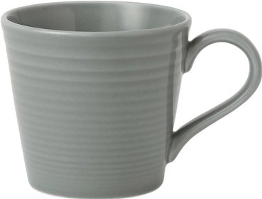 Royal Doulton Gordon Ramsay Maze Tasse 350ml