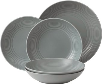 Royal Doulton Gordon Ramsay Maze 5-teiliges Pastaset