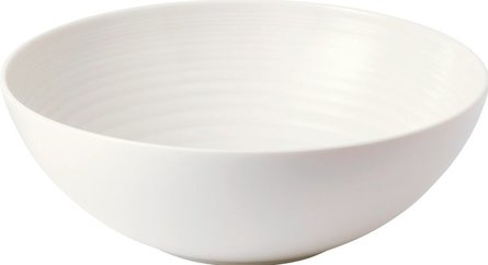 Royal Doulton Gordon Ramsay Maze salad bowl Ø 25cm