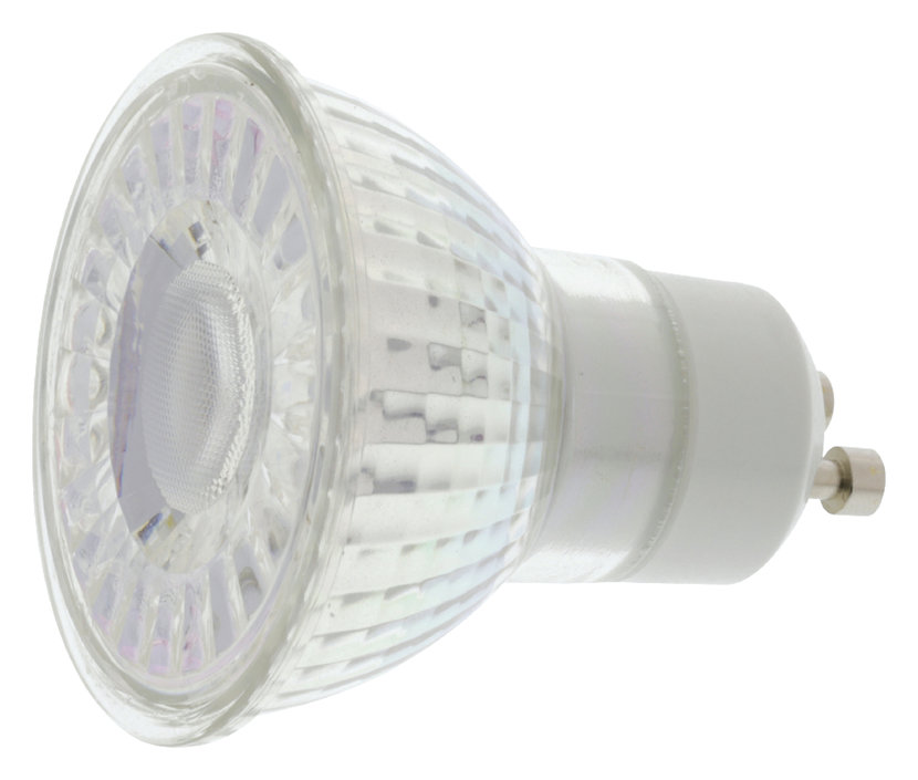 HQ Halogeen-Look MR16 led-lamp