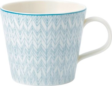 Royal Doulton pastels mug 450ml