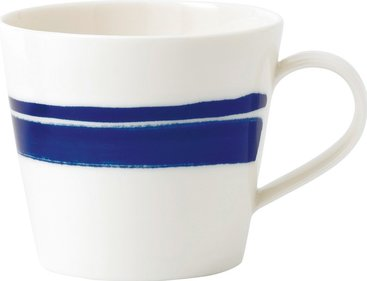 Royal Doulton Pacific mug 450ml - brush
