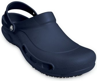 Crocs Bistro workclogs
