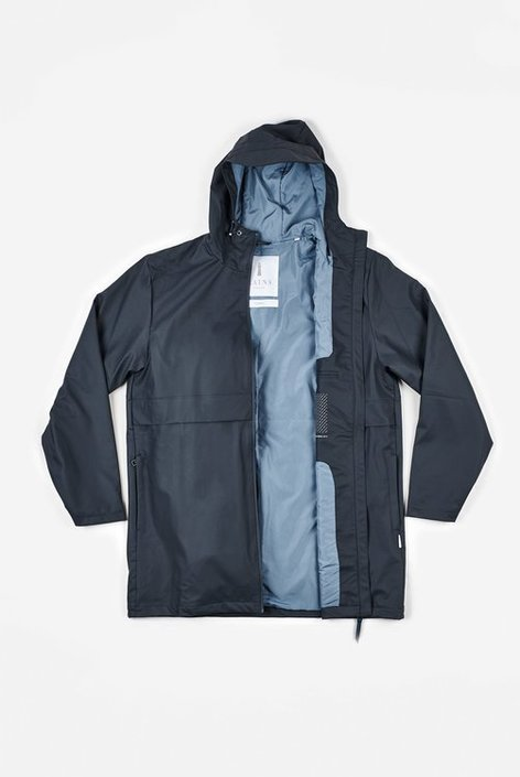 Rains Mile Jacket