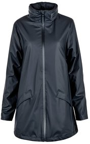 Rains Delta Jacket regenjas dames