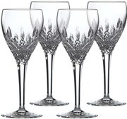 Royal Doulton Highclere red wine glass - set of 4