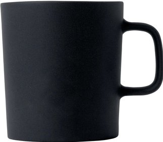 Royal Doulton Barber & Osgerby Olio mug 300ml
