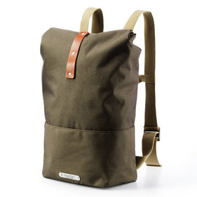 Brooks Hackney Rucksack