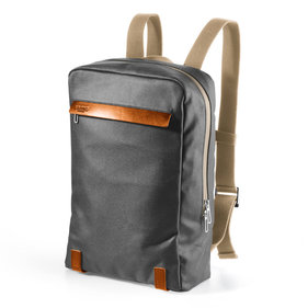 Brooks Pickzip M Backpack