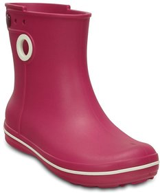 Crocs Jaunt Shorty Regenstiefel