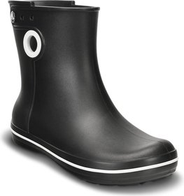 Crocs Jaunt Shorty rainboots