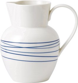 Royal Doulton Pacific jug