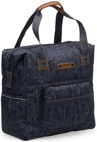 New Looxs Camella Folla bicycle bag