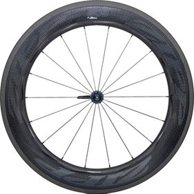 Zipp 808 NSW Carbon Clincher voorwiel